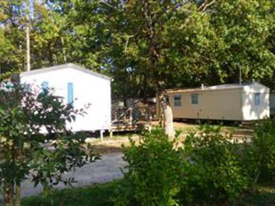 Camping Bois De La Chasse - Camping Charente-Maritime - Image N°10