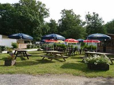 Camping Bois De La Chasse - Camping Charente-Maritime - Image N°6
