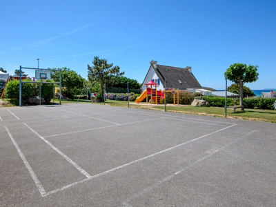 Camping De La Mer d'Iroise - Camping Finistere - Image N°10