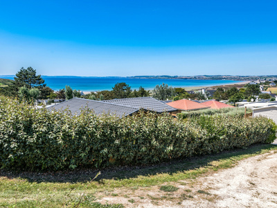 Camping De La Mer d'Iroise - Camping Finistere - Image N°15