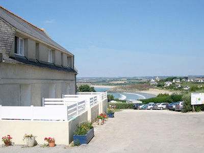 Camping Pors Ar Vag - Camping Finistere - Image N°4
