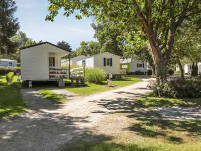 Camping Baie de Terenez - Camping Finistère - Image N°14