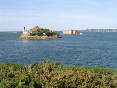 Camping Mer et Yourtes - Camping Finistere - Image N°7
