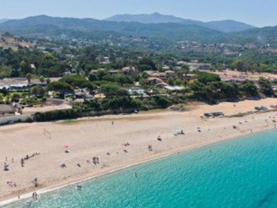 Camping Benista - Camping Corse - Image N°12