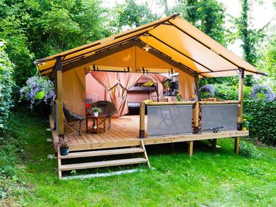 Camping Benista - Camping Corse - Image N°7