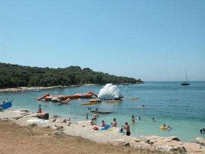 Camping Brioni - Camping Istrie - Image N°10