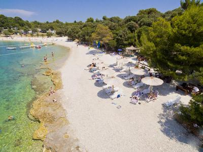 Camping Brioni - Camping Istrie - Image N°3