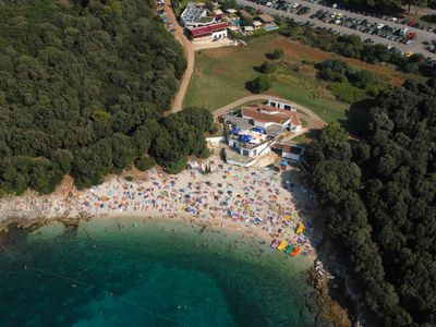 Camping Brioni - Camping Istrie - Image N°4