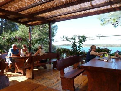 Camping Brioni - Camping Istrie - Image N°7