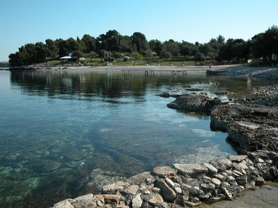 Camping Brioni - Camping Istrie - Image N°9