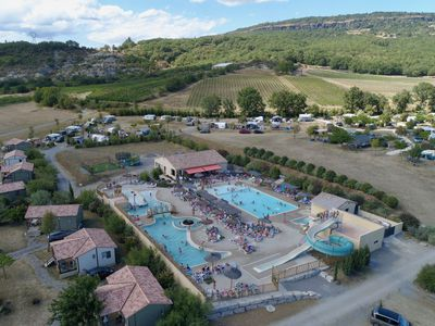 Camping Les Arches - Camping Ardeche - Image N°16