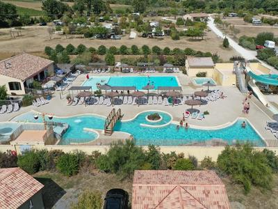 Camping Les Arches - Camping Ardeche - Image N°6