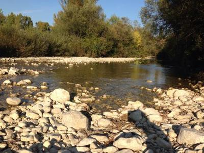 Camping Le Sous Bois  - Camping Ardeche - Image N°16