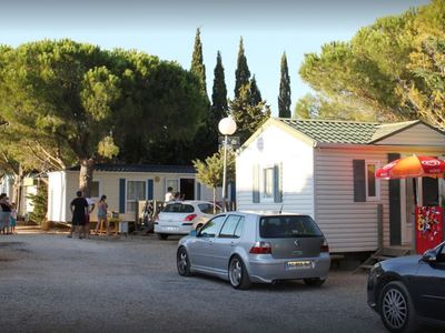 Camping International du Roussillon - Camping Pyrenees-Orientales - Image N°7