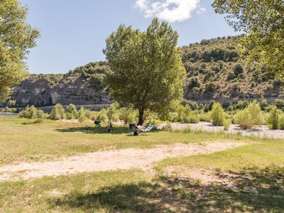 Camping Aloha Plage - Camping Ardeche - Image N°14