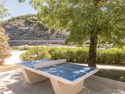 Camping Aloha Plage - Camping Ardèche - Image N°5