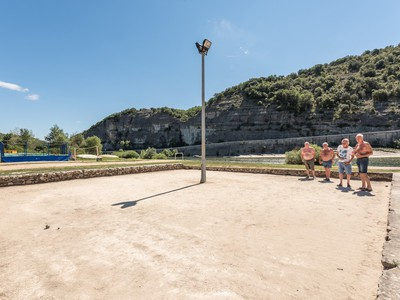 Camping Aloha Plage - Camping Ardèche - Image N°6