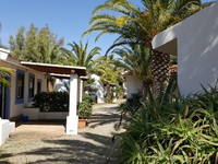 Residence Camping Il Cicero