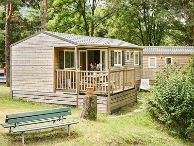 Camping Le Reclus - Camping Savoie - Image N°11
