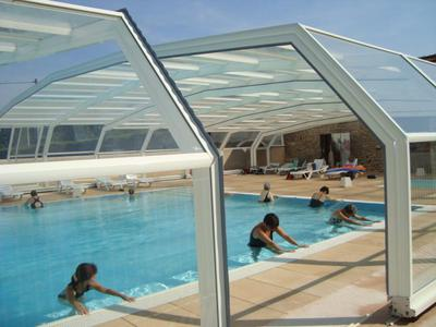 Camping Le Ventoulou - Camping Lot - Image N°16