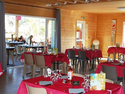 Camping Soleil d'Oc - Camping Aude - Image N°10