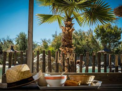 Camping Soleil d'Oc - Camping Aude - Image N°6