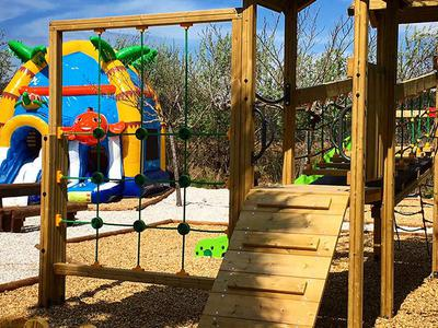 Camping Soleil d'Oc - Camping Aude - Image N°7