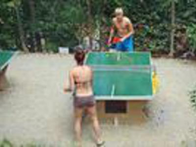 Camping Barco Reale - Camping Pistoia - Image N°8