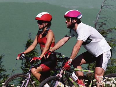 Camping Barco Reale - Camping Pistoia - Image N°9