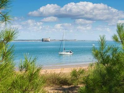 Camping Au Pigeonnier - Camping Charente-Maritime - Image N°10