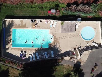 Camping De Locouarn - Camping Finistere - Image N°3