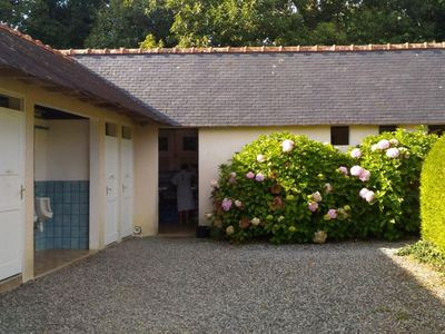 Camping De Locouarn - Camping Finistere - Image N°6