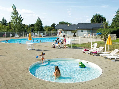 Camping Ar Menez - Camping Finistère - Image N°2