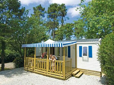 Camping Ar Menez - Camping Finistère - Image N°3