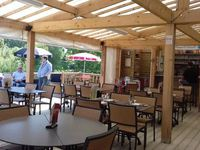 Camping Domaine Les Peupliers