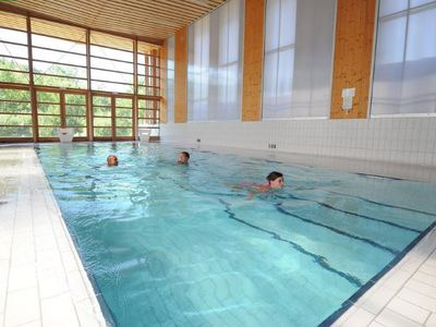 Camping Des Lacs - Camping Vosges - Image N°3