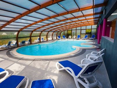 Camping Ar Kleguer - Camping Finistere - Image N°5