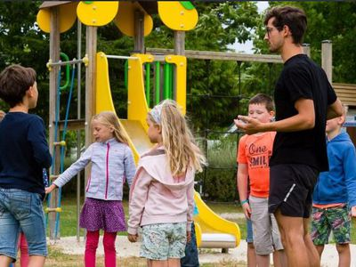 Camping Ar Kleguer - Camping Finistere - Image N°7