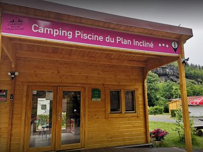 Camping du Plan Incliné - Camping Moselle - Image N°3