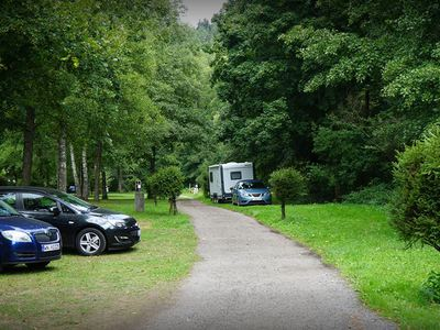 Camping du Plan Incliné - Camping Moselle - Image N°4