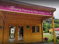 Camping du Plan Incliné
