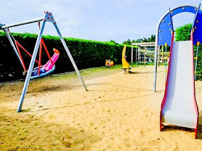 Camping Belle Etoile - Camping Manche - Image N°6