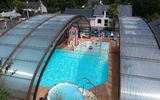 Camping Les Forges - Pornichet